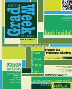 GradWeekInsertFall2013-_Page_1_web