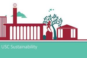 USC Sustainability