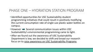 Hydration Station Web_Page_08